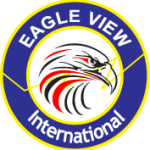 Eagle View International--Official Clothing Sponsor for Shaolin Team Canada