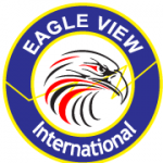 Eagle View International - Official Clothing Sponsor for Shaolin Team Canada